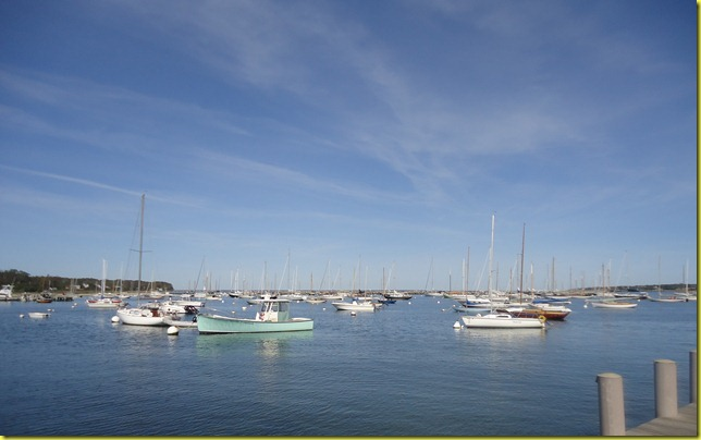 Rhode Island 2011 057