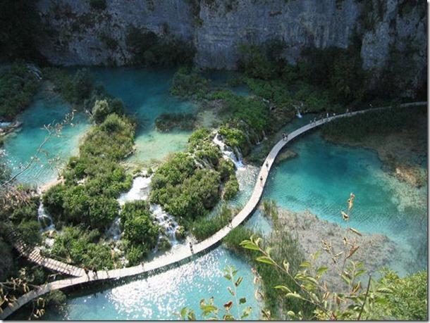amazing-locations-world-5