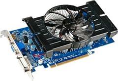 Gigabyte-AMDATI-Radeon-HD-6670-Graphics-Card