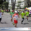 mmb2014-21k-Calle92-1722.jpg