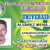 UNIVERSIDAD 11.jpg