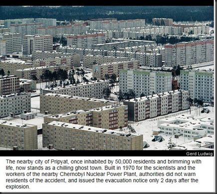 Chernobyl_Pripyat2