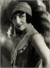 711-1920sflapperlucydoraine-photobygeor