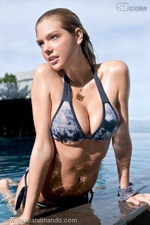 kate-upton-linda-sexy-sensual-sedutora-bikine-biquine-lingerie-boobs-blonde-desbaratinando (238)
