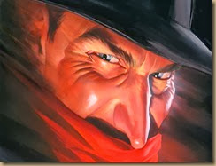 the-shadow-alex-ross-cover-11