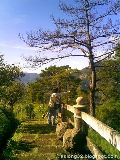 09222011(026)asiong32
