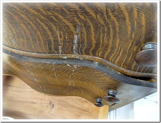 Craigs List Wax Closeup (550x413) (2)