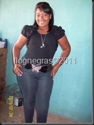 negra linda - flognegras (17)