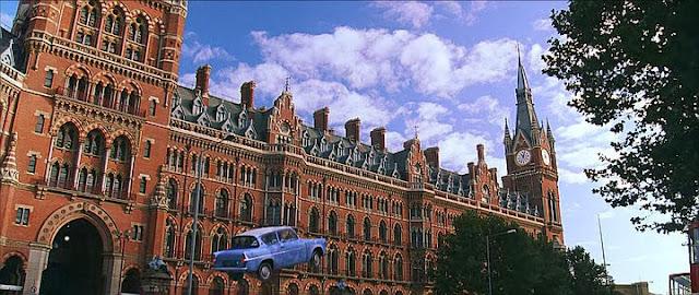 st,pancras-renaissance-londres-coche-harry-potter.jpg
