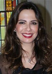 fofoca - 06 - Luciana Gimenez