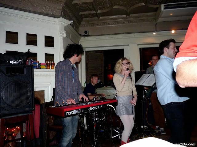 concierto-bar-alemanes.JPG