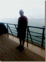 20121222_On Deck (Small)
