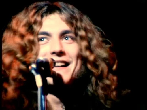 RobertPlant_live1970