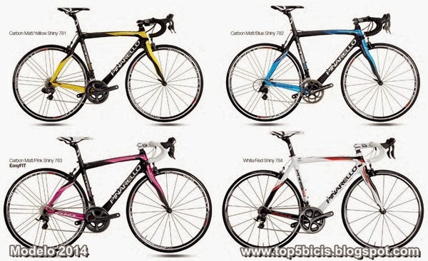 Pinarello Paris 2014 (2)