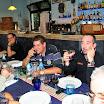 meeting_2010_053.JPG