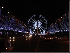 Paris-Illuminations-Vitrines-Fetes-Noel-2008-62