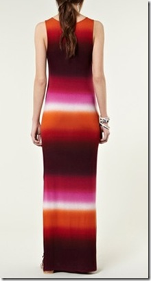 WH maxi ombre3