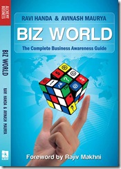 biz-world-book