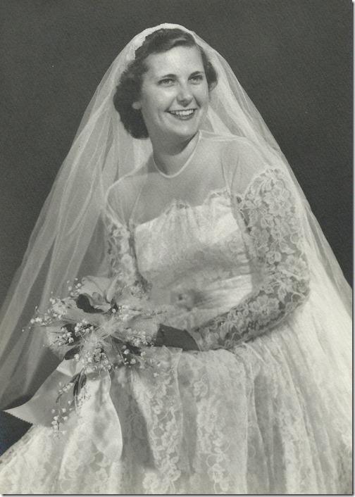 Geraldine 9_3_1950