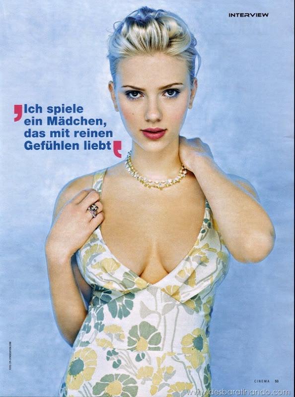 scarlett-johansson-linda-sensual-sexy-sexdutora-tits-boobs-boob-peitos-desbaratinando-sexta-proibida (950)