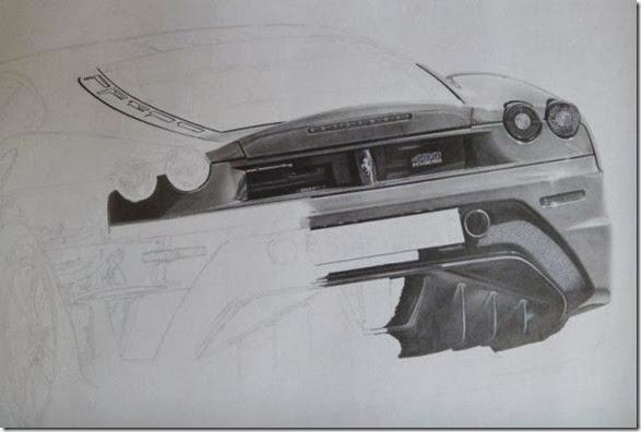amazing-pencil-drawings-013