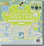 dcwv little mister-200