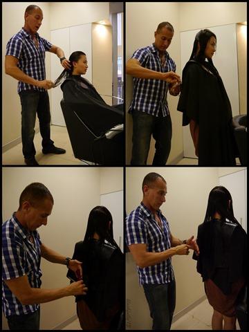 Tsiknaris Hair 2May5