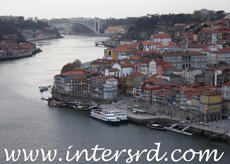 2012_01_01 Passagem de ano Porto 101.jpg