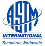 ASTM LOGO large