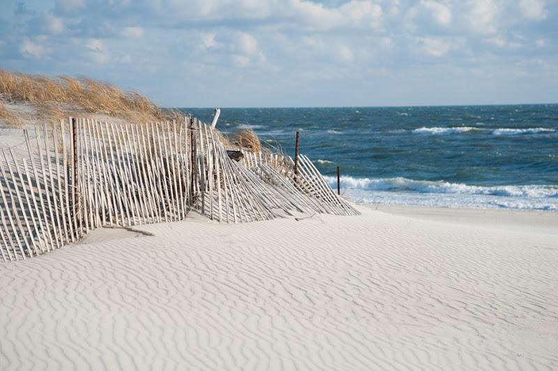 Long Island Beach-3812