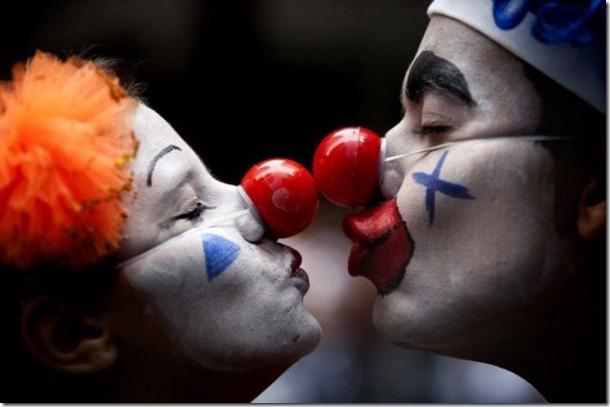 carnival-rio-2013-15