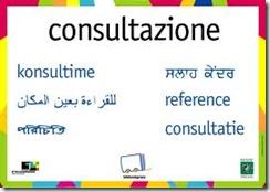consultazione01