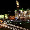 night_Tbilisi_4.jpg