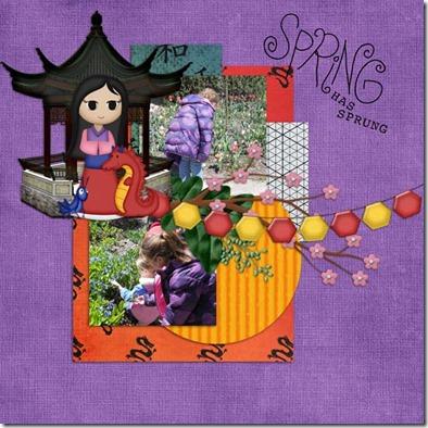 bcalberti_WomanWarrior_MMTS&GPS_SpringHasSprung web