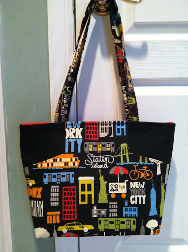 December 18, 2012