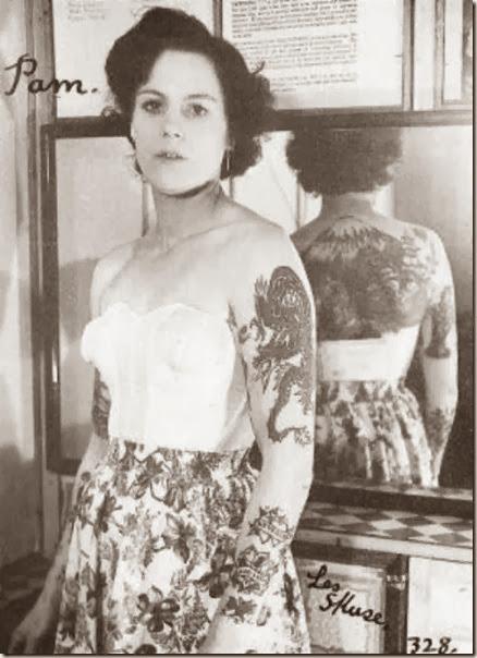 vintage-tattoos-old-9