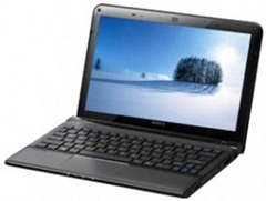 Sony-VAIO-E11125CN-Laptop