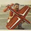 1974 Walker Cup Bob Gieseke Gieseke Nobler.jpg
