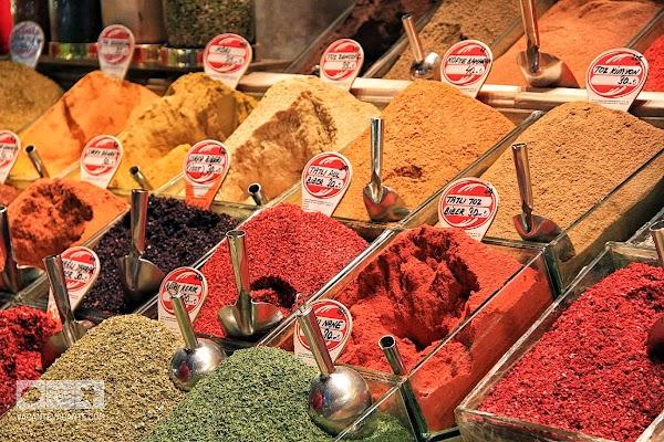 spice bazaar1.JPG