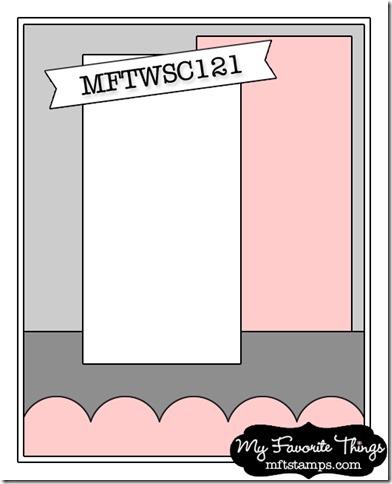 MFTWSC121