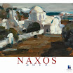 new editions » NAXOS 2015