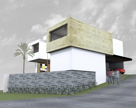 diseño-de-casas