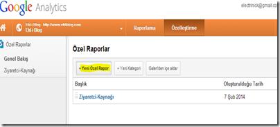 analytic-ozel-rapor