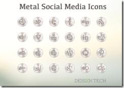 Metal_Social_Media_Preview