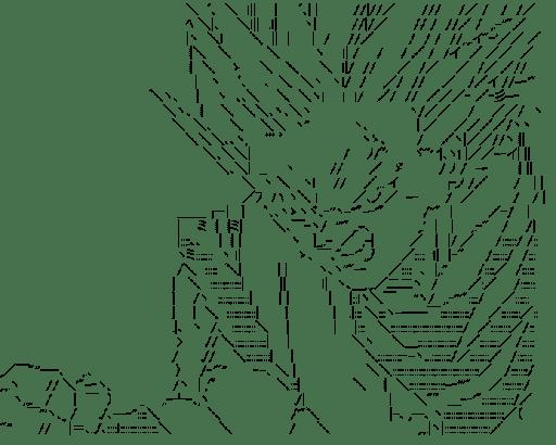 孫悟空 (ドラゴンボール)