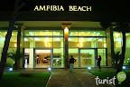 Фото 6 Amfibia Beach Hotel