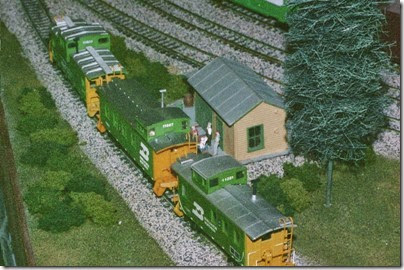 365987635 LK&R Layout in Spring 2005