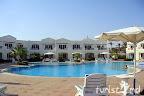 Фото 7 Noria Resort