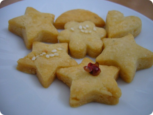 frollini al parmigiano (4)