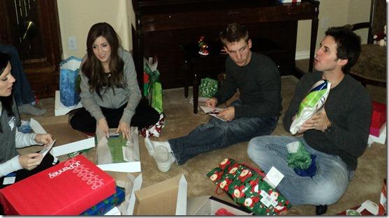 Christmas 2011 020 (2)
